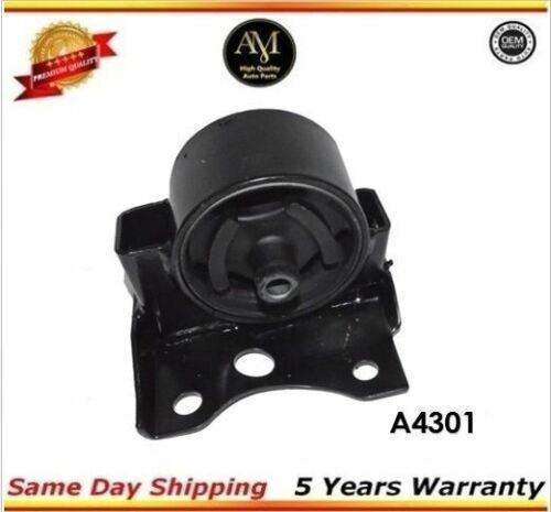 Almera 02-05 A4301 Transmission Mount For Nissan Sentra 00-06 1.8L