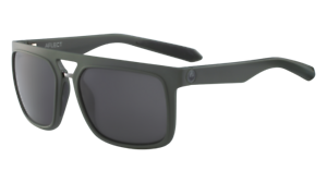 DRAGON-AFLECT-Matte-Black-Smoke-Sunglasses-32734-002