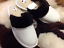 Women-Lady-039-Slippers-Sheepskin-Woolen-Chesnut-Suede-Leather-Garden-Home-shoes