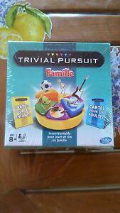 MINI-JEUX-Trivial-Pursuit-collection-monopoly-Intermarche