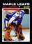 RETRO-1970s-NHL-WHA-High-Grade-Custom-Made-Hockey-Cards-U-PICK-Series-2-THICK thumbnail 103