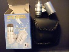 mini microscope X60 a led
