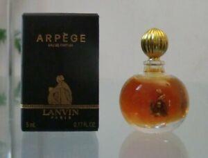 ARPEGE-EDP-5-ML-Boite-Mate-de-LANVIN