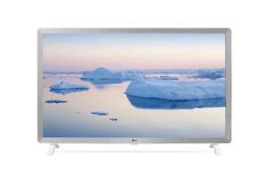 Lg-TV-LED-32-034-32LK6200-FULL-HD-SMART-TV-WIFI-DVB-T2-BIANCO-0000043863