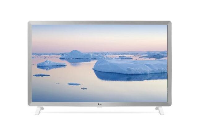 "Lg TV LED 32"" 32LK6200 FULL HD SMART TV WIFI DVB-T2 BIANCO (0000043863)"