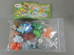 Hpf: Enfants Nature-set + 1 Bpz - 0 € Livraison En D-afficher Le Titre D'origine Uwlcqeza-08004556-197629046