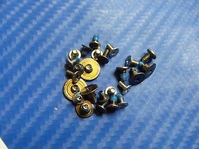 "Lenovo ThinkPad X230 12.5/"" Genuine Screw Set Screws for Repair ScrewSet ER*"