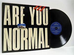 10CC-look-hear-with-poster-LP-EX-EX-6310-507-with-lyric-inner-sleeve-vinyl