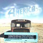 Here Now 2 Disc Set America 2007 CD