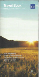 SAS-Scandinavian-Airlines-system-timetable-10-25-98-0052
