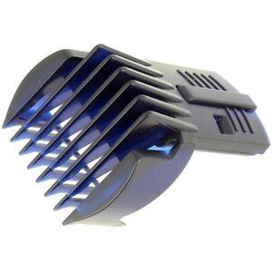 BABYLISS 35808300 SABOT 2 - 14 MM CONAIR Guide coupe tondeuse E830XE E836XE