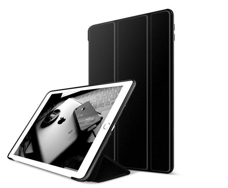Andet mærke, Dæk med støtte til iPad Air 1, 2
