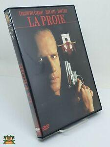DVD-La-proie