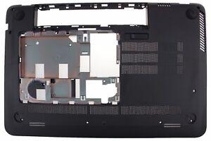 HP-ENVY-15J-15-J000-15-J100-BOTTOM-BASE-COVER-720534-001-H141