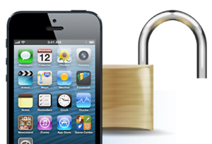 EXPRESS-ROGERS-FIDO-FACTORY-UNLOCK-SERVICE-IPHONE-AND-ALL-MODELS