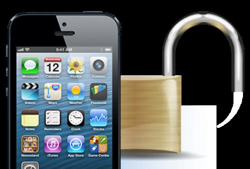 Rogers/Fido Samsung Unlock Code - ALL SAMSUNG/LG/BlackBerry/HTC/Nokia etc