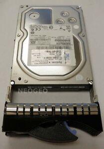 IBM-2TB-7-2K-Enterprise-SATA-3-5-034-Hard-Drive-42D0783-42D0786-42D0782