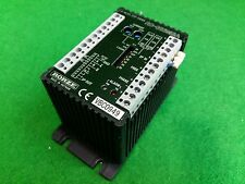 Rorze Rd 026msa Micro Step Driver Used