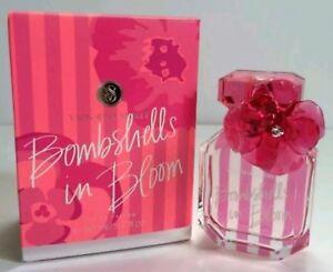 New Victoria's Secret Eau De Parfum Spray of your Choice -Variety (3.4 Oz =100ml