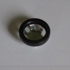 Suzuki GSX1100 GS1100 Öl blick in die glas neu original teil