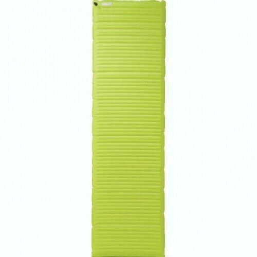 Therm-A-Rest Neo Air® Venture™ L grasshopper; 63 x 196 x 5 cm Isomatte
