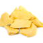 Kakaomasse-Bio-Kakaobutter-kaltgepresst-Rohkost-ohne-Zusatzstoffe-fuer-Schokolade Indexbild 6