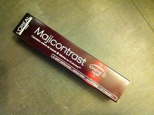 1-x-LOREAL-PROFESSIONNEL-MAJICONTRAST-IONENEG-INCELL-RED-HAIR-COLORS-50ml