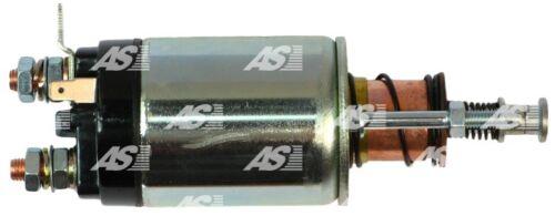 Magnetschalter Solenoid Ersatz Lucas 000076899010 000077035010 76804 76816 76821