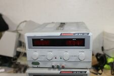 Sorensen LM30-6 LM 30-6 DC Programmable Power Supply Tested