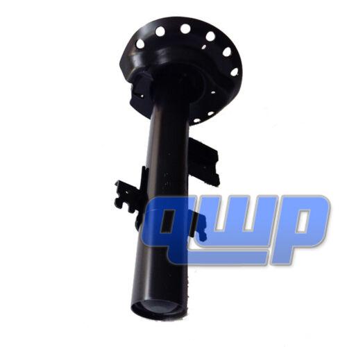 Rear Shock Absorber For Land Rover Range Rover Evoque LR044681+LR044684 Pair 2