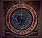 Universe 0020286215325 by Truckfighters CD