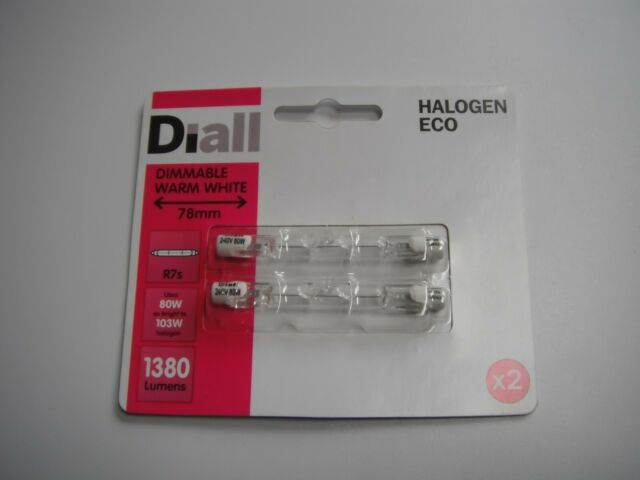 2 PRE-CRIMP A2103 RED Pack of 100 0002062101-02-R9-D