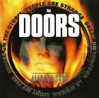 Alabama Song von The Doors (2015)