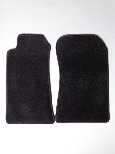 Autoteppiche Fußmatten für Mazda MX-5 Typ NB ab Bj.1998-2005