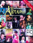 The Encyclopaedia of Albums by Parragon Plus (Hardback, 1998)