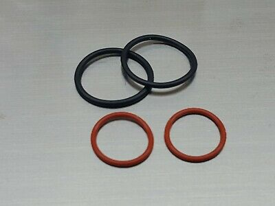 VICTOR THERMAL DYNAMICS 8-3486 O-Ring,For 2CZF1 and 2CZF2,PK5