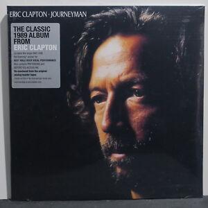 ERIC-CLAPTON-039-Journeyman-039-Remastered-Gatefold-Vinyl-2LP-NEW-SEALED