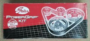 Gates-Power-Grip-correa-dentada-frase-citroen-jumpy-Peugeot-Expert-recuadro-2-0-HDI-16v