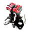 Fuer-SUZUKI-GSXR600-750-K6-K8-K11-06-14-Sturzpads-Puig-Rahmen-Protector-Crashpad Indexbild 6