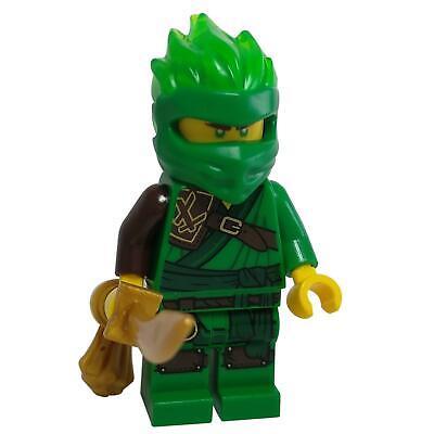 50% price shopping factory outlets 1 LEGO Minifigure Lloyd FS (70678) - Ninjago Forbidden Spinjitzu | eBay