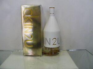 CALVIN-KLEIN-CK-IN-2U-HER-EAU-TOILETTE-150-spray