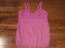 LULULEMON SPEED UP TANK IN PURPLE CRUSH SIZE 10