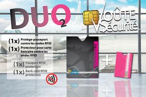 Anti-RFID-passports-DUO-Voute-Securite