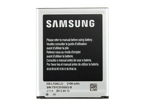BATTERIE-SAMSUNG-D-039-ORIGINE-GALAXY-S3-I9300-DATE-DE-FABRICATION-2016
