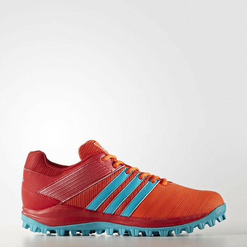 Special Offer - Adidas SRS.4 shoes - Red   shoes Trainers - BY2533