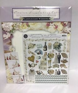 Vintage-Stickers-Kit-Wedding-Gifted-Line-John-Grossman-Stickers-VTG