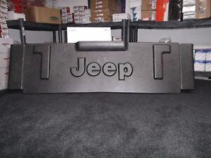 Jeep-cj-cj-laredo-Renegade-Jeep-NOS-Frame-Cover