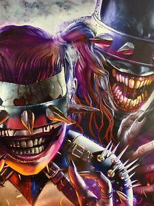 DARK-NIGHTS-METAL-6-COMICXPOSURE-EXCLUSIVE-GREG-HORN-D-DC-Comics