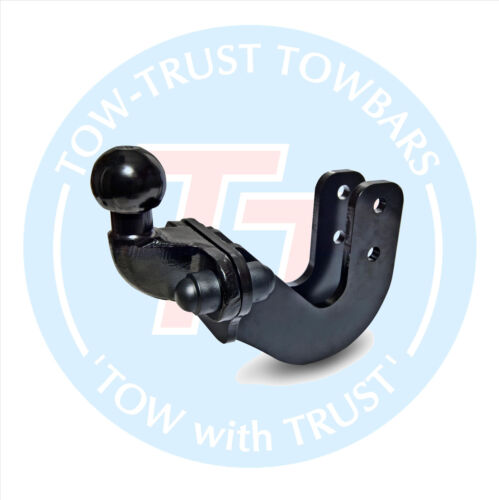 TF144 Ford Mondeo Estate /& ST 24 Models /& RS Bumper 1993-2001 Flange Tow Bar