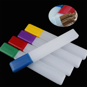 1pc-Plastic-Knitting-Needle-Storage-Box-Home-Sewing-Knitting-Storage-Tool-Nic-ti